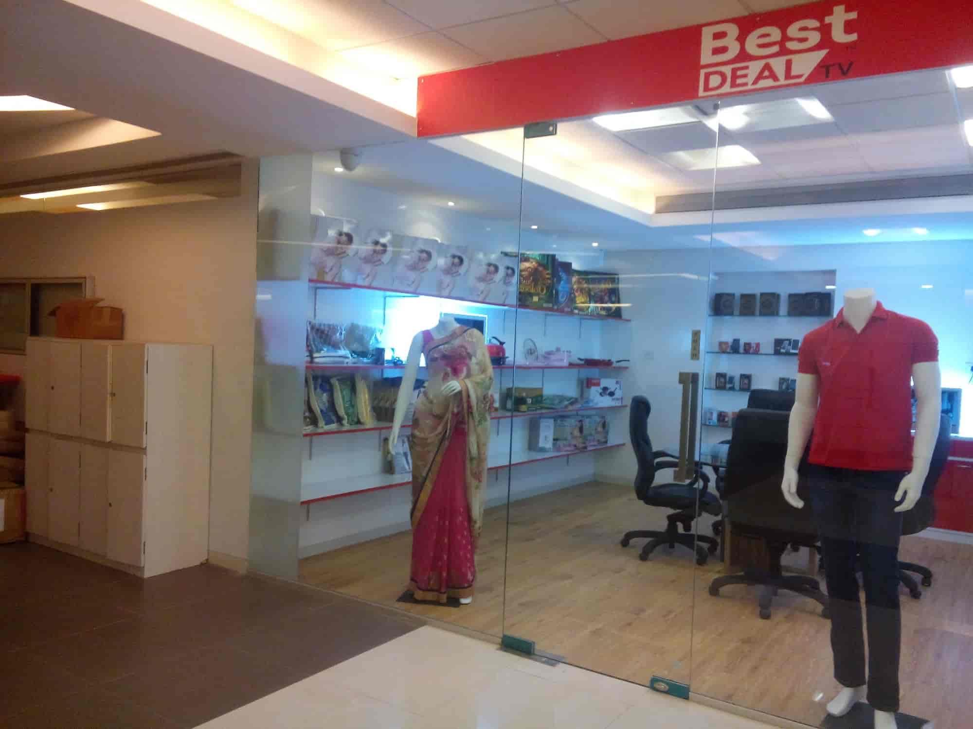 ... Savvy Interiors Photos, Thane West, Mumbai   Interior Designers ...