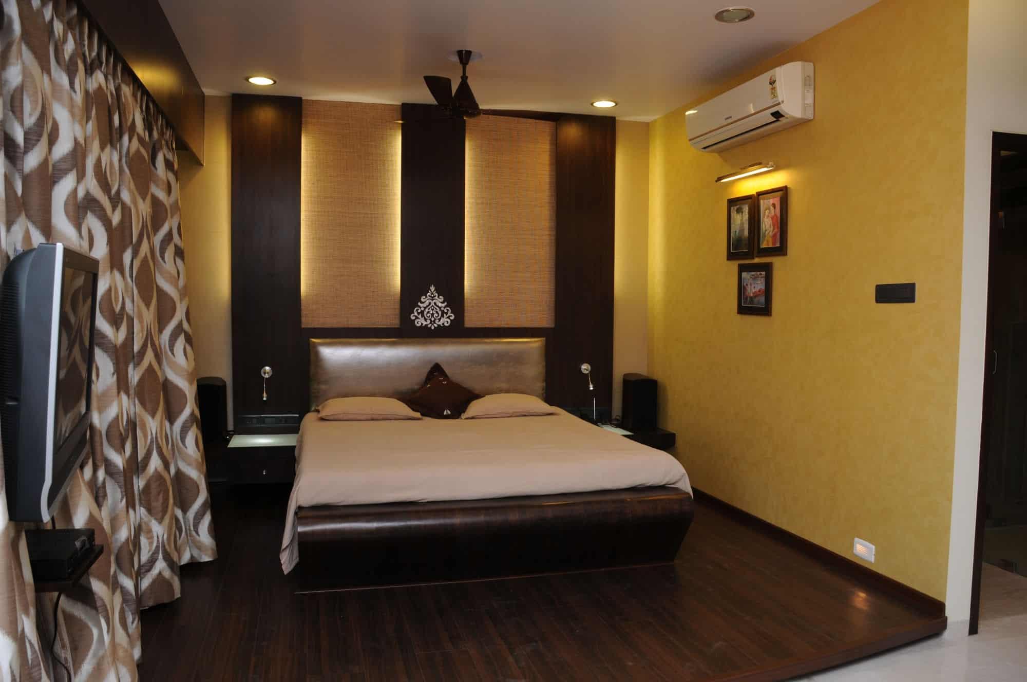 ... Interiors   Savvy Interiors Photos, Thane West, Mumbai   Interior  Designers ...