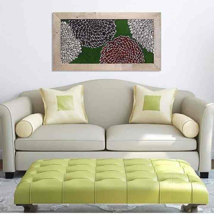 Superior Painting Company Photos Thane West Mumbai Pictures - Superior painting