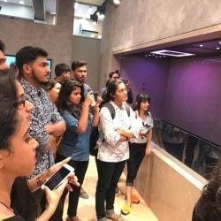 Iitc Institute Thane West Fashion Designing Institutes In Thane Mumbai Justdial