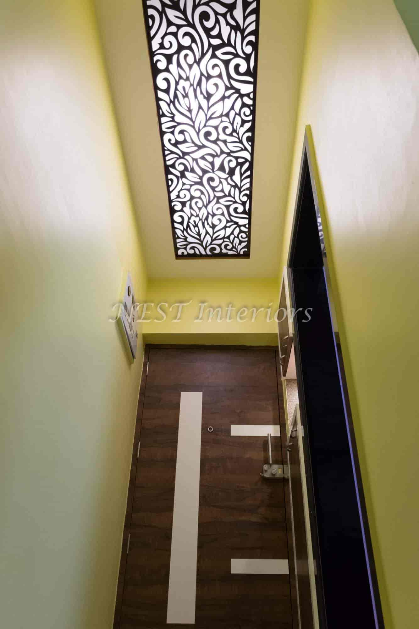 ... Interior Design   Nest Interiors Photos, Dombivli East, Mumbai    Interior Designers ...