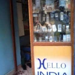 Hello India, Thane West - Mobile Phone Repair & Services