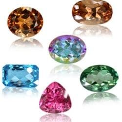 Gemsculture World Of Gemstones, Bhayandar East - Gemstone