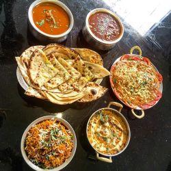 indiana waters thane west mumbai north indian sea food malwani rh justdial com