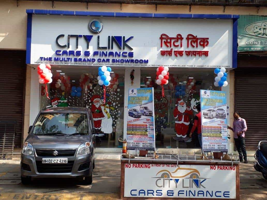 Chain stores Citylink: reviews, addresses 90