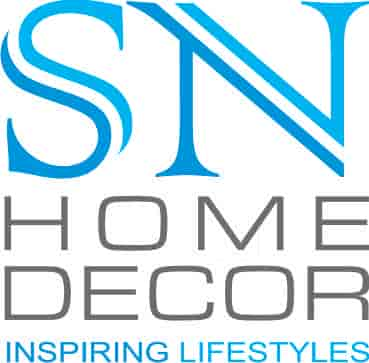 S N Home Decor Photos, Bhiwandi, Mumbai- Pictures & Images