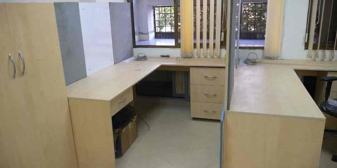Inzi Home Modular Kitchen And Interior Mira Road Interior Designers In Thane Mumbai Justdial