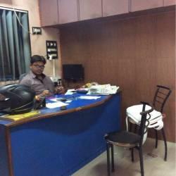 Durga Warehousing Management, Kalher - Estate Agents in Thane