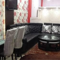 New Classic Furniture Bhayandar East Furniture Dealers In Thane