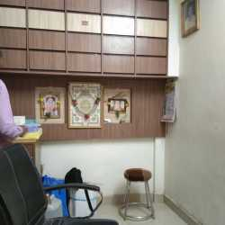 Modern Art Centre, Thane West - Rubber Stamp Manufacturers in Thane
