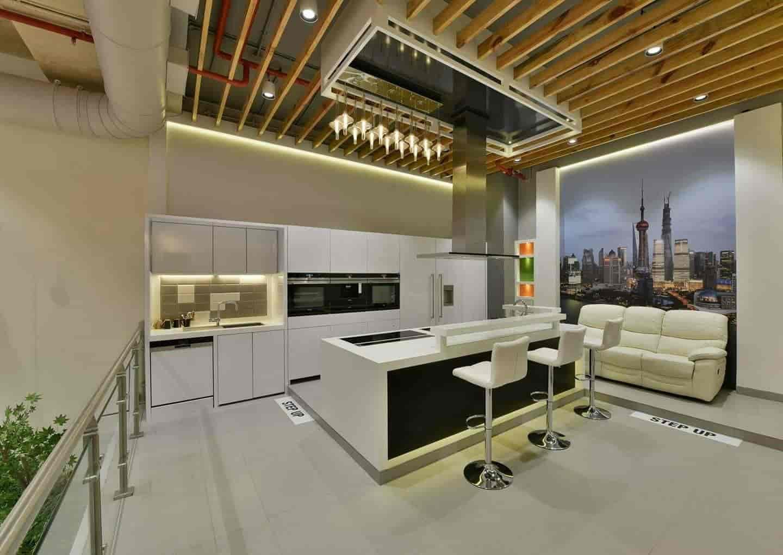 Inner Space Interior Designing & Consultation, Thane West - Interior ...