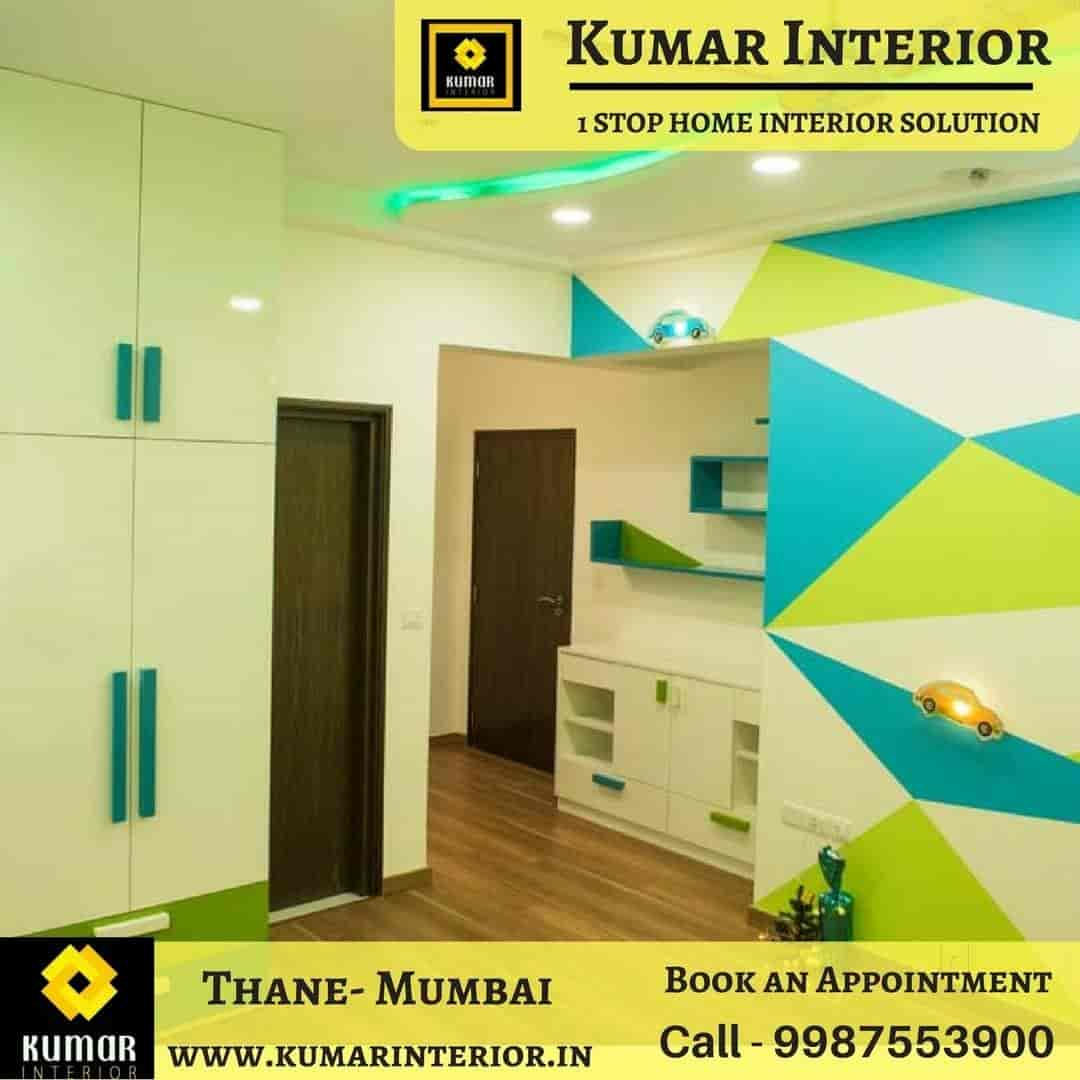 fedisa interior designer interior designer mumbai best interior design sites interior designer jobs in thane