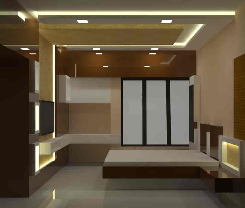 Home interior solutions interior home solutions home for Interior design solutions