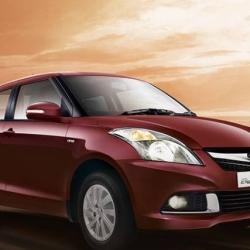 Maruti True Value, Voc Nagar - Car Repair & Services in
