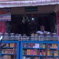 Sri Sivasakthi Pooja Store, Thanjavur West - Puja Item Dealers in