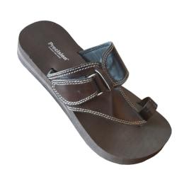 Precision Diabetic Footwear Theni Diabetic Shoe Manufacturers