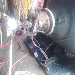 Amazing Tamil Tv Sales Service Tv Repair Services In Theni Justdial Wiring Digital Resources Hutpapmognl