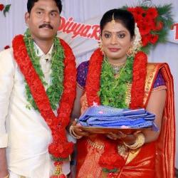 Karunya Marriage Bureau, Attakulangara - Matrimonial Bureaus in
