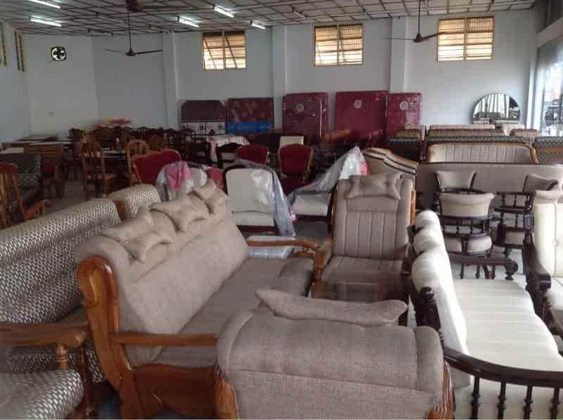 Superbe Paul U0026 Sons Furniture, Pattom   Furniture Dealers In Thiruvananthapuram    Justdial