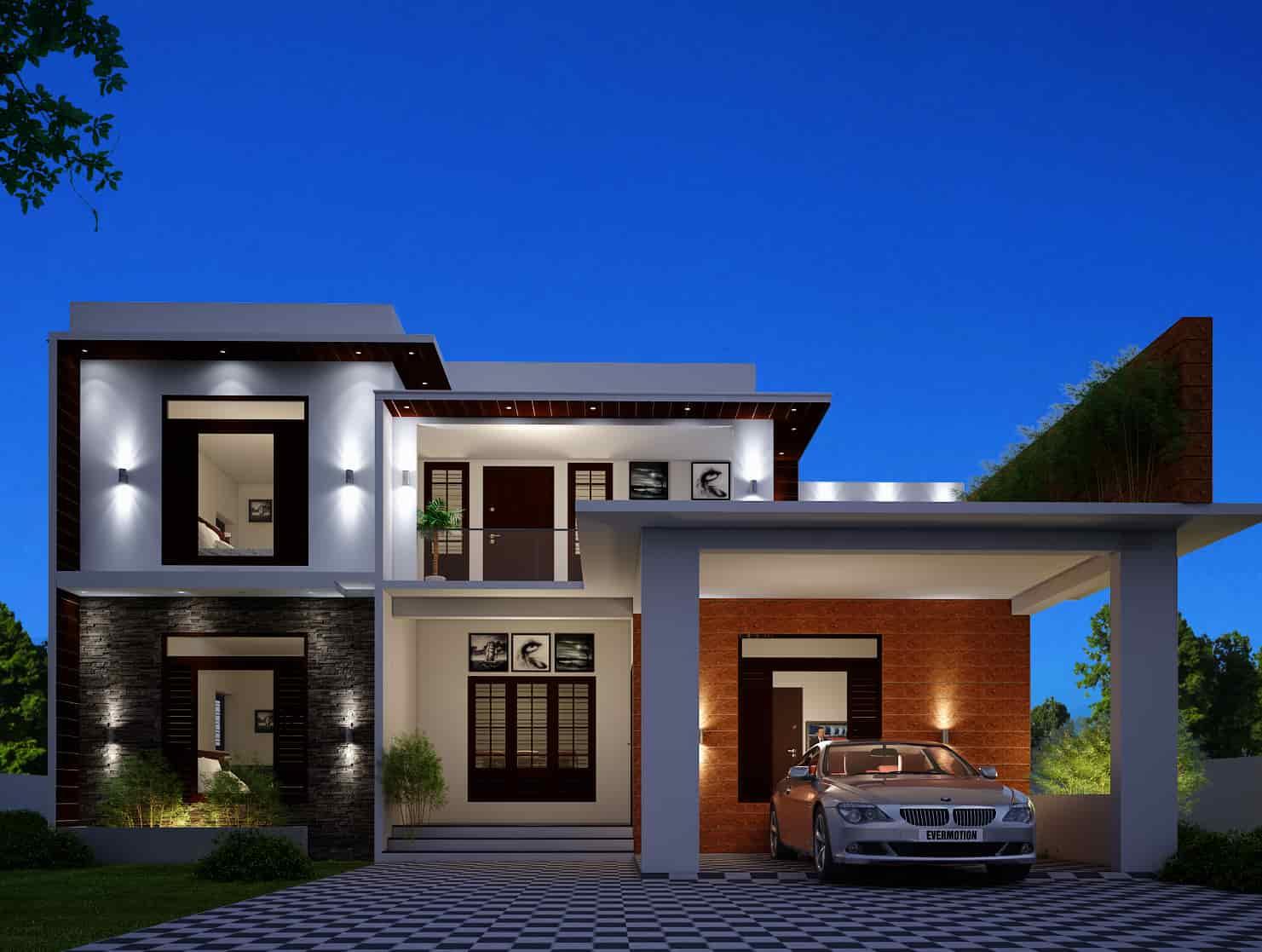 Royal Construction Reviews, Attingal, Thiruvananthapuram - 3 Ratings