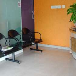 Queenz Dental Clinic, Fort - Dentists in Thiruvananthapuram