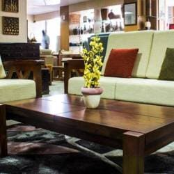 Thomson Home Depot Kesavadasapuram Furniture Dealers In