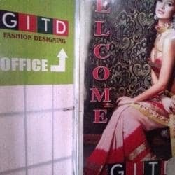 Gitd Fashion Designing Thampanoor Beauty Parlour Classes In Thiruvananthapuram Justdial