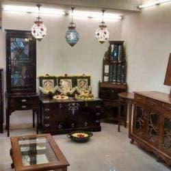 ... Furniture   Antique Home Decor Photos, Poojappura, THIRUVANANTHAPURAM    Furniture Dealers