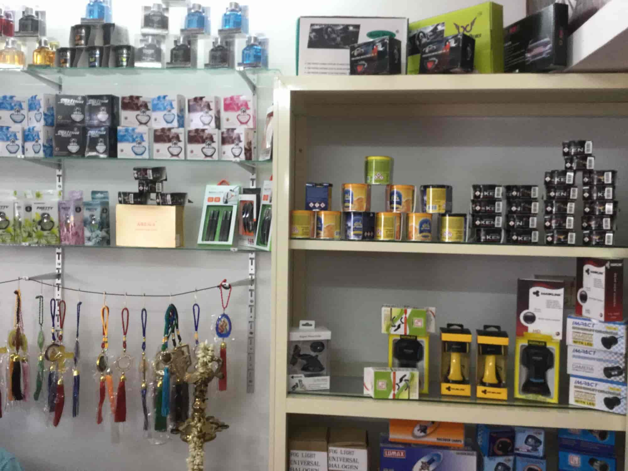 Car World Accessories Photos, Neyyattinkara, Thiruvananthapuram ...