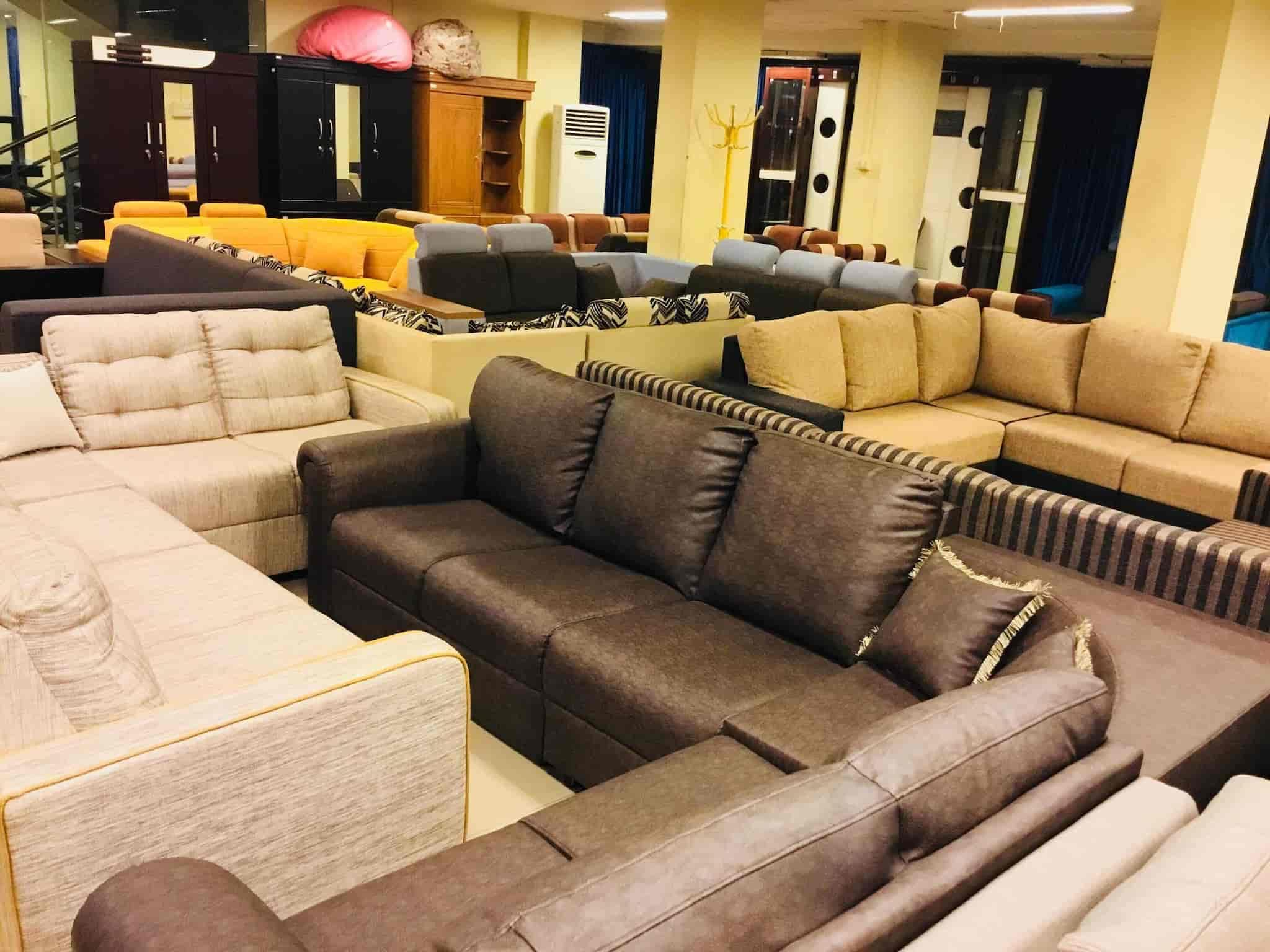 Mozart Global Furniture Karamana Furniture Dealers In