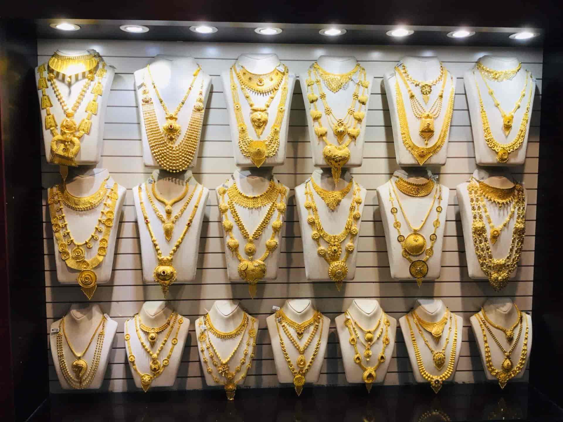 07ce7c4a54fe3 Malabar Gold Diamond Photos, M G Road, Thiruvananthapuram- Pictures ...