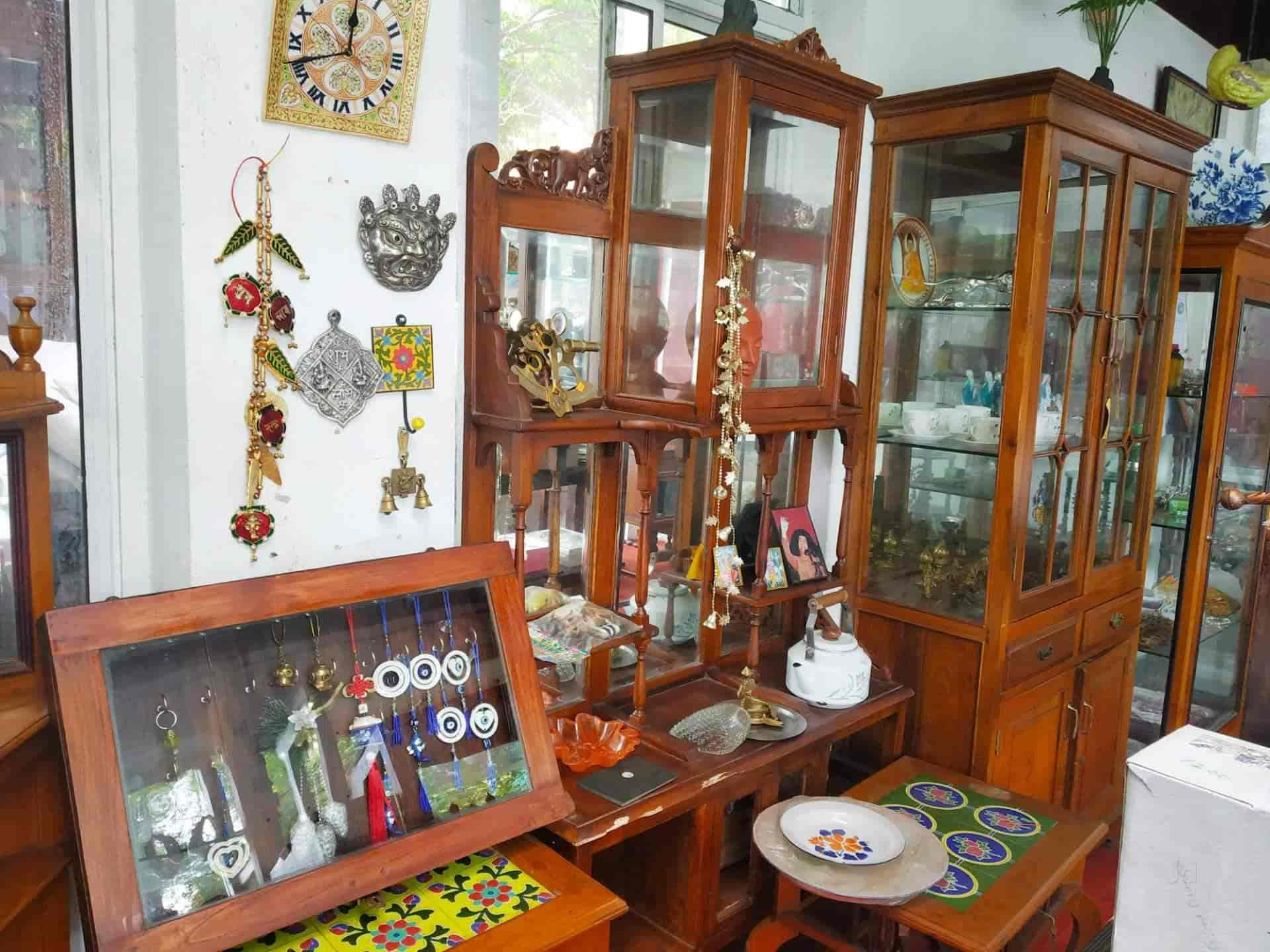 Miraculous Antique Home Decor Statues Poojappura Statue Dealers In Interior Design Ideas Truasarkarijobsexamcom