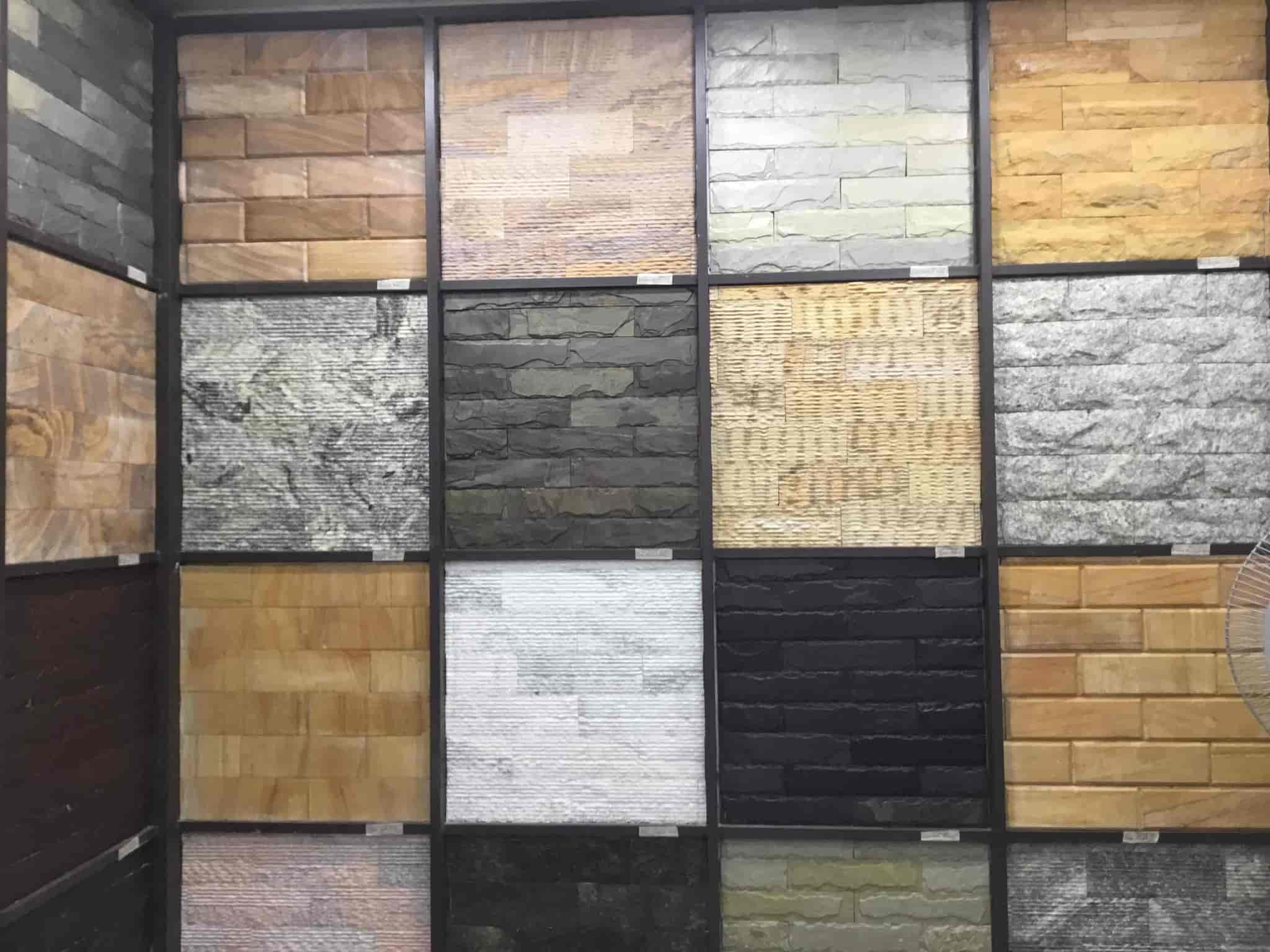 bharani natural cladding stone and exterior tiles photos thirumala