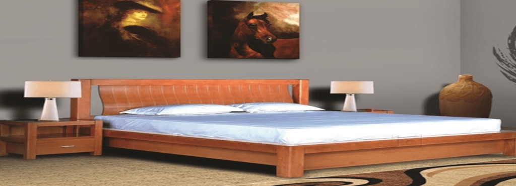 Indroyal Furniture Co P Furniture Dealers In Thiruvananthapuram - Indroyal bedroom furniture