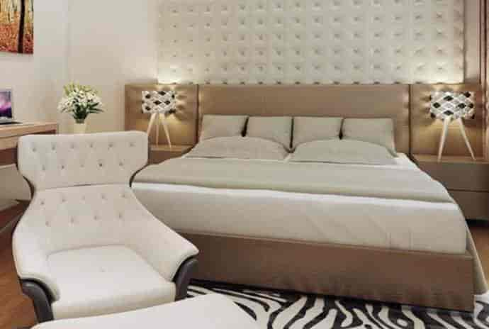Indroyal Furniture Co Pvt Ltd Photos Trivandrum Kollam Pictures - Indroyal bedroom furniture