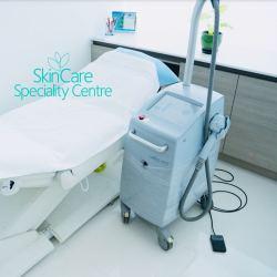 Skincare Speciality Centre Thiruvananthapuram Kerala