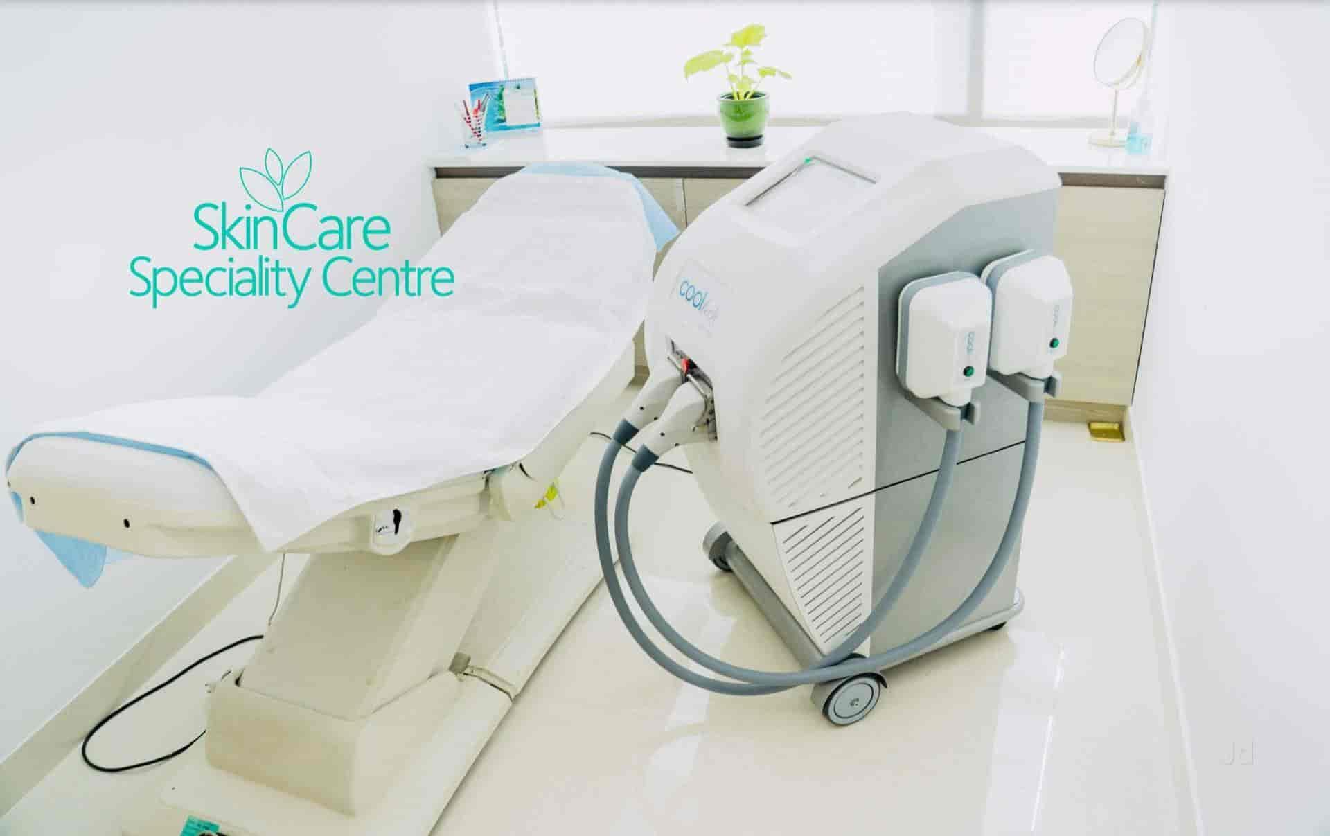 Skincare Speciality Centre Photos, Kumarapuram