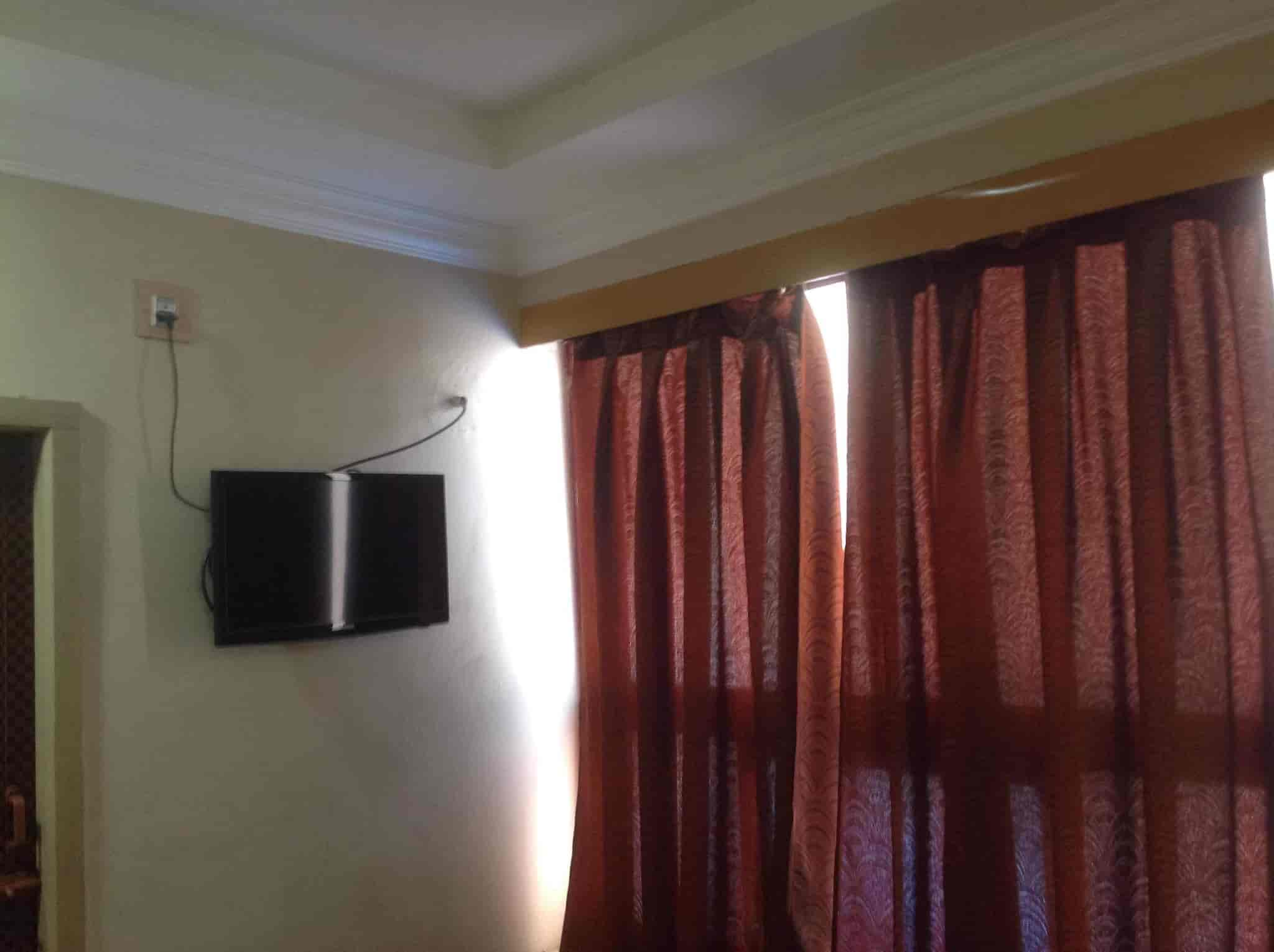saloncurtain curtain dividers ideas room dividerscurtain stand from hanging sale ikea curtains for
