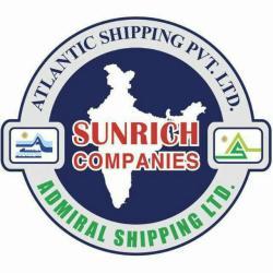 Atlantic Shipping Pvt Ltd, Palayamkottai Road - Shipping