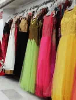 Kalyan Silks Photos, Thrissur Ho, Thrissur- Pictures & Images