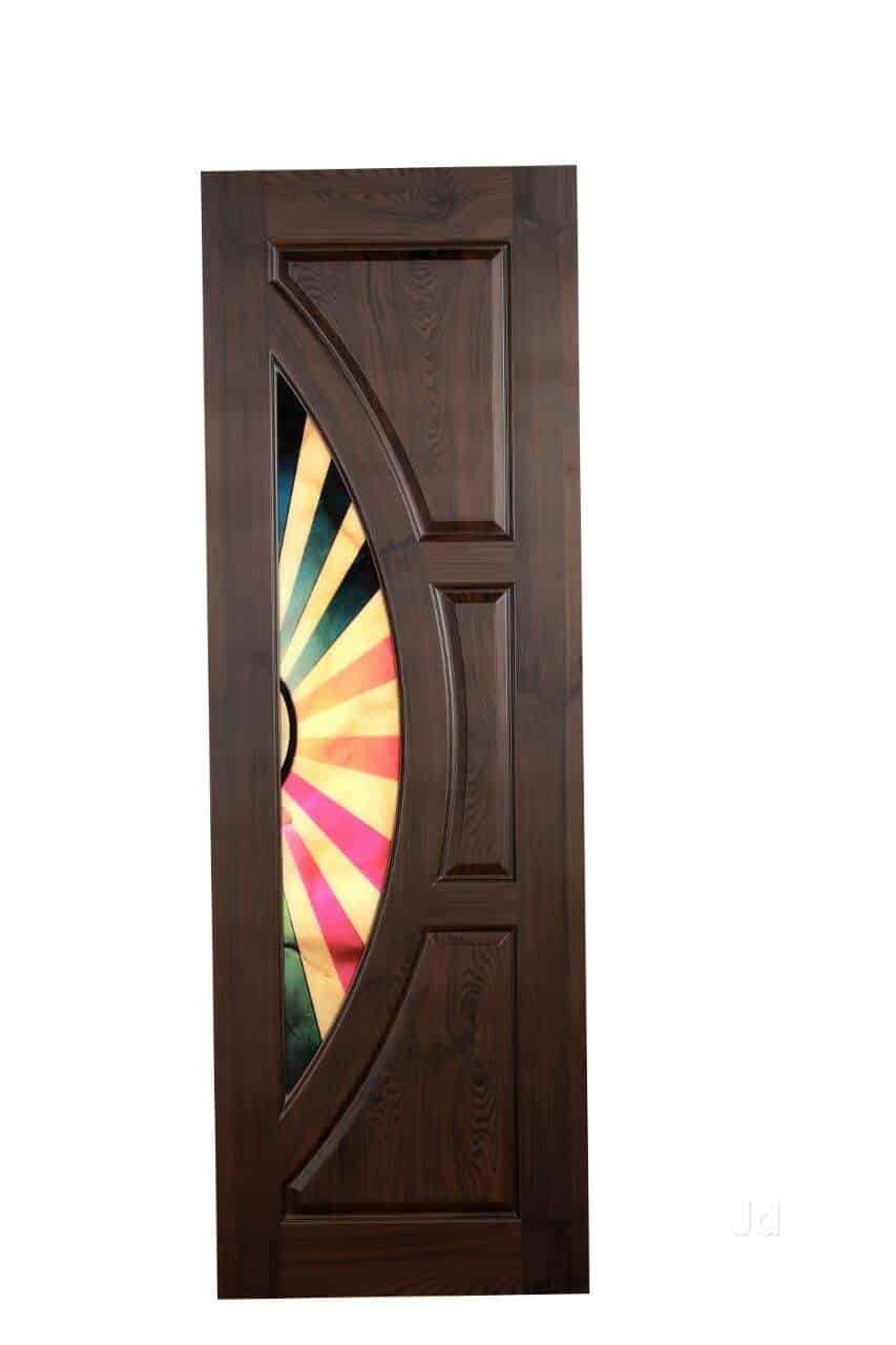 Fabulous Star Sign Fiber Doors Thrissur Ho Pvc Door Dealers In Download Free Architecture Designs Scobabritishbridgeorg