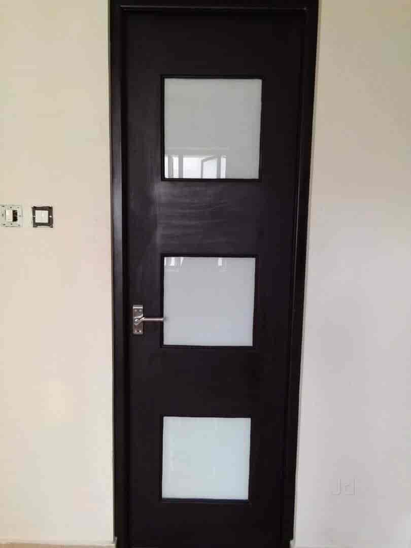 Strange Star Sign Fiber Doors Thrissur Ho Pvc Door Dealers In Download Free Architecture Designs Scobabritishbridgeorg