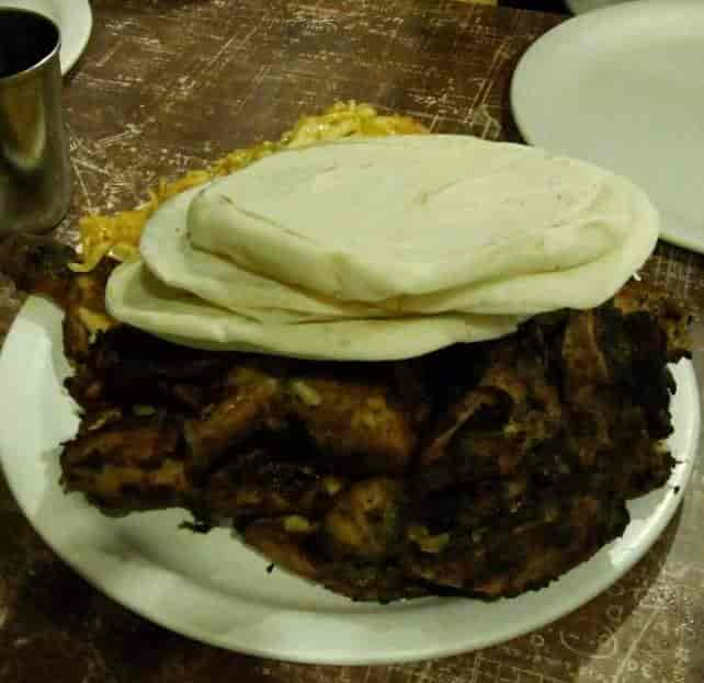... Cuisine - Cook Door Fried Chicken u0026 Shawarma Photos Thrissur East Thrissur - Restaurants ... & Cook Door Fried Chicken Shawarma Photos Thrissur East Thrissur ...