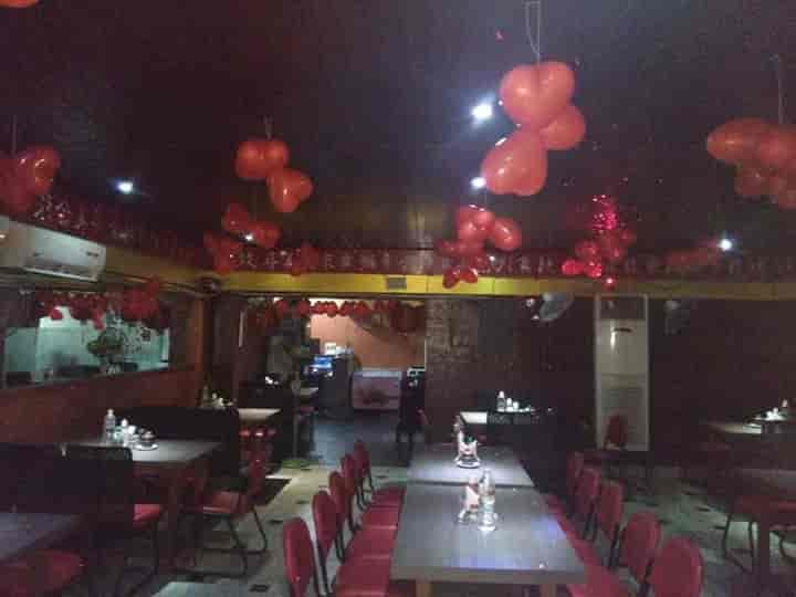 Ming Palace Chinese Restaurant Photos Thrissur Pictures Images