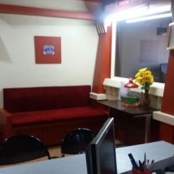 Cad Center Bim Academy, Triprayar - Computer Training Institutes in