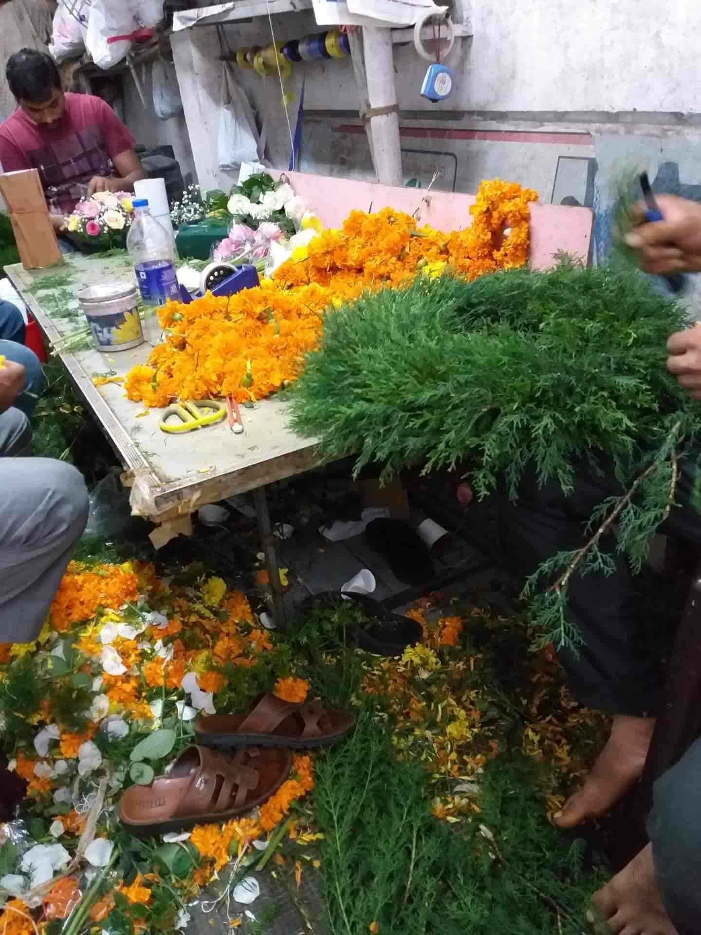 Beauty flower mart photos thrissur east thiruvananthapuram inside view of flower shop beauty flower mart photos thrissur east izmirmasajfo