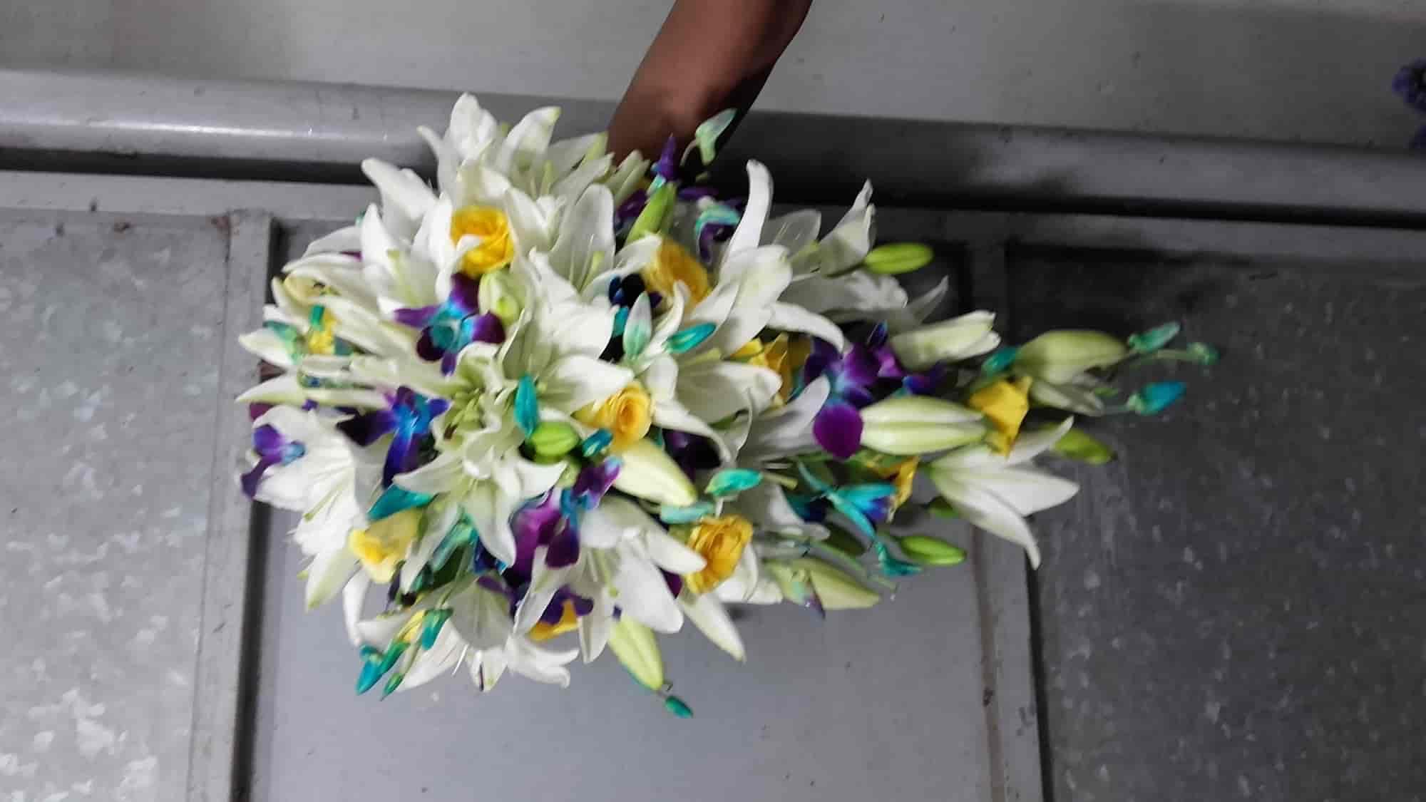 Beauty flower mart photos thrissur east thiruvananthapuram bouquet beauty flower mart photos thrissur east thrissur decorators izmirmasajfo