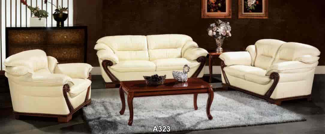 Home life furniture expo centre thrissur city furniture dealers in thrissur justdial