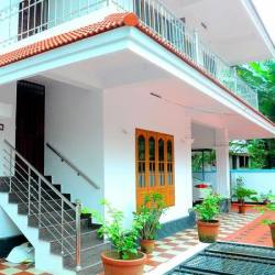 Grace Guest Homes, Viyyur - AC Guest House in Thrissur - Justdial