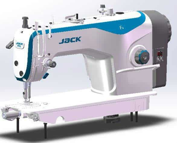 Trichur Machine House Ollur Sewing Machine Dealers In Thrissur Impressive Brother Sewing Machine Dealers In Kerala